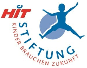 01 HitStiftung_Logo_fin