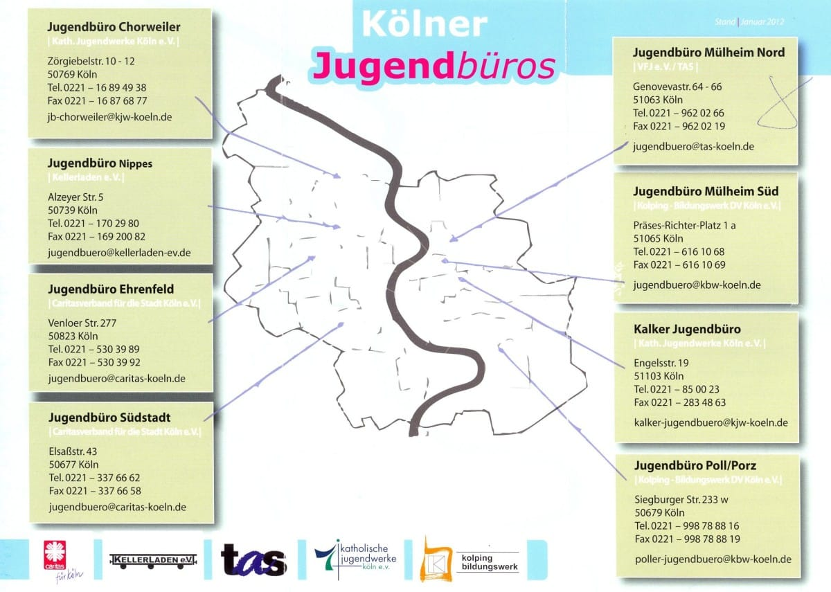 Kölner_Jugendbüros_1401_01