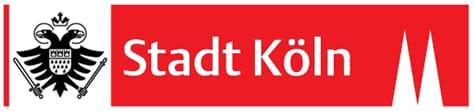 Logo_StadtKoeln