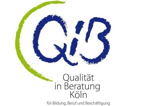 QIB_4c