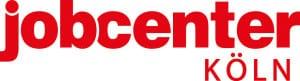 Logo wurde auf Grundlage der BMAS-Vorlage für das Jobcenter Köln angepasst.