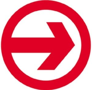 Kölner Verkehrsbetriebe AG