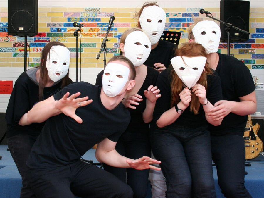 tas-theater-4