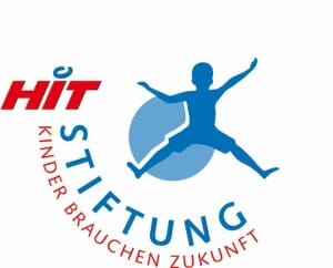 Hit_Stiftung_Logo_klein