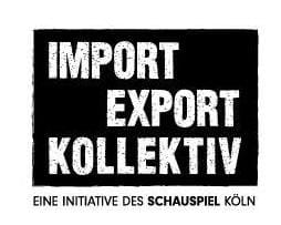Import Export Kollektiv